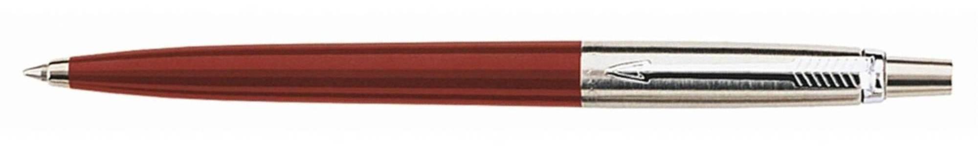 Długopis Parker JOTTER – 05101