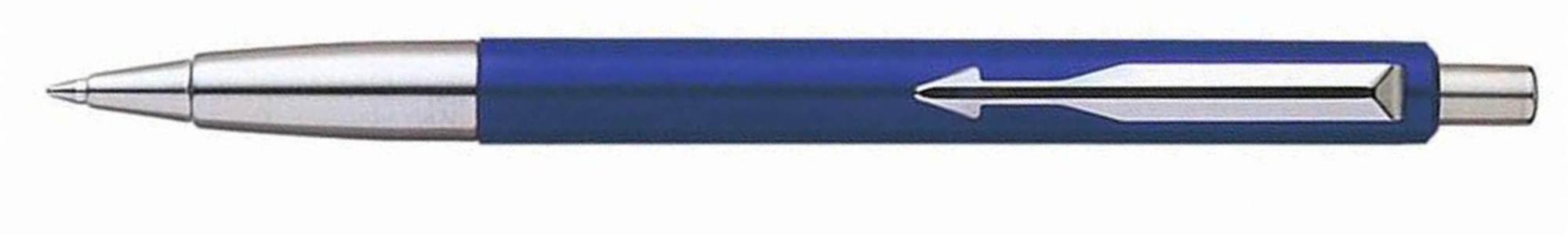 Długopis Parker VECTOR – 05103