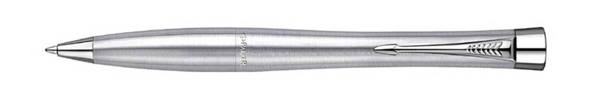 Długopis Parker URBAN – 05110