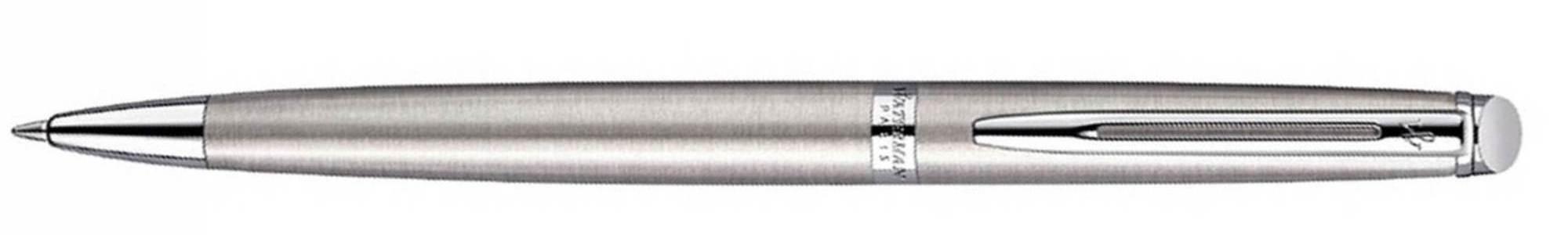 Długopis Waterman HEMISPHERE – 05160
