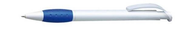 Długopis plastikowy – 19115