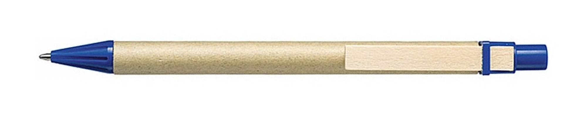 Długopisy ekologiczne – 19216