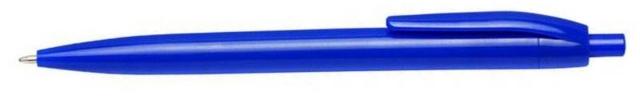Długopis plastikowy – 19232
