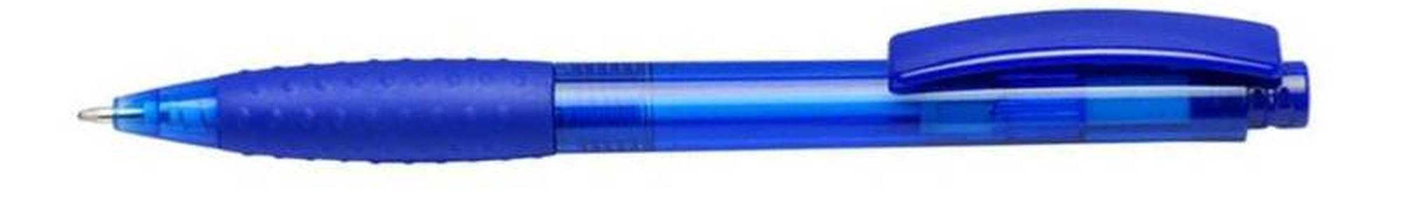 Długopis reklamowy plastikowy – 19234
