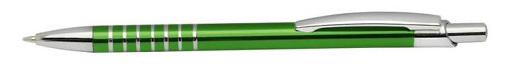 Długopis reklamowy metalowy – 19452