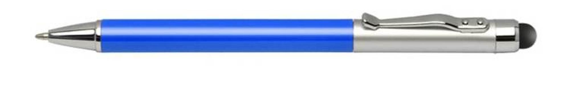 Długopis Touch Pen – 19455