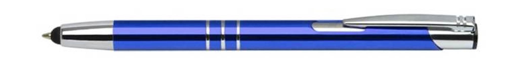 Długopis Touch – 19459