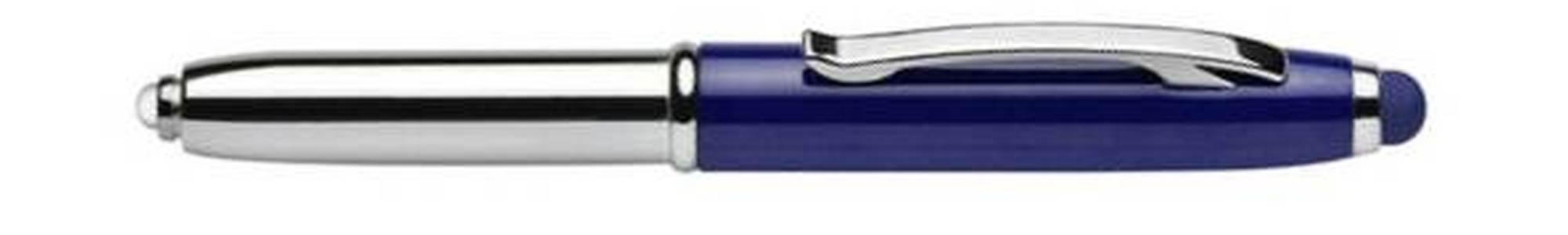 Długopis Touch – 19460