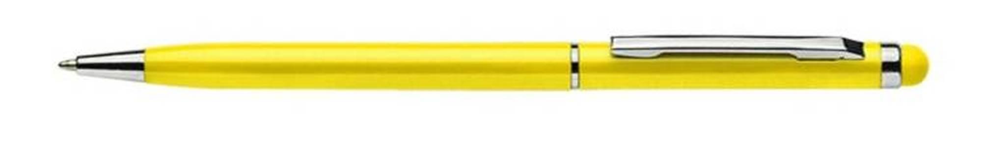 Długopis Touch Pen – 19511