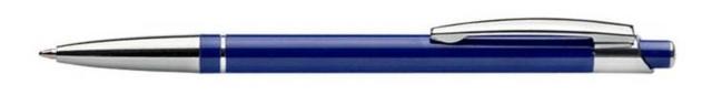 Długopis metalowy – 19565