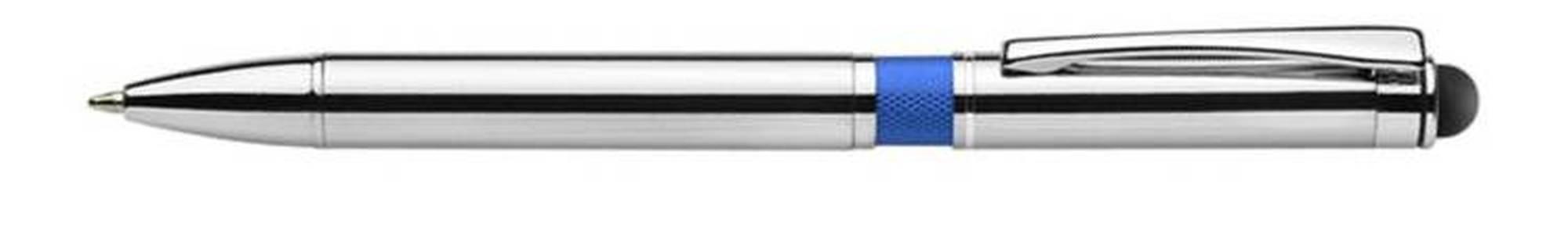 Długopis Touch Pen – 19567