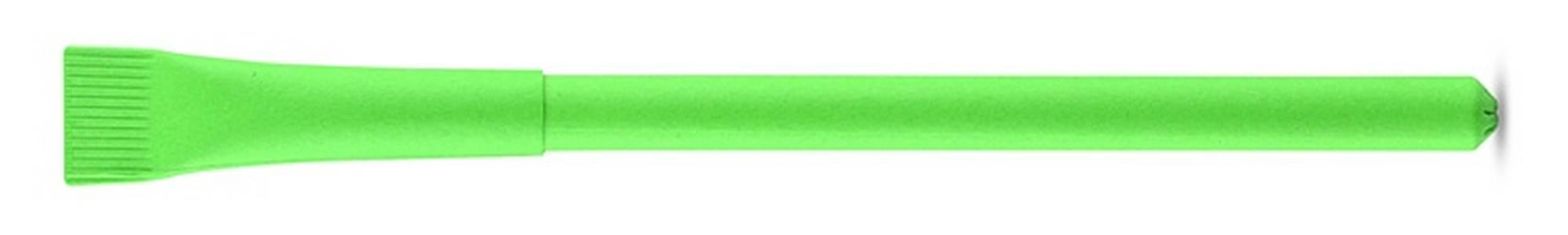 Długopisy ekologiczne papierowe – 19574