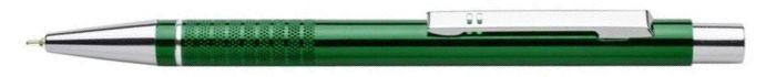 Metalowe długopisy reklamowe – 19603