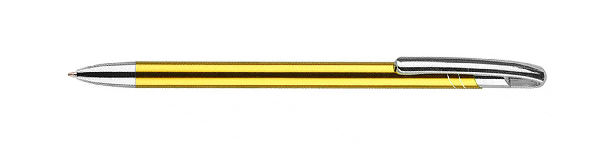 Metalowe długopisy reklamowe – 19620