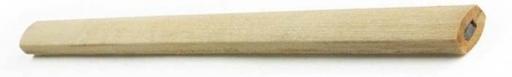 Ołówki reklamowe stolarskie – 19806