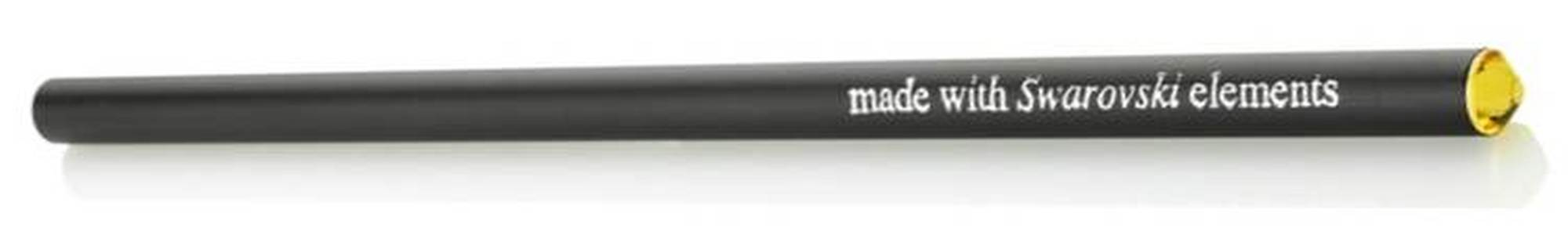 Ołówki reklamowe z kryształkiem Swarovski'ego – 19810