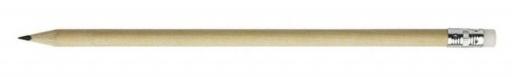 Ołówki reklamowe drewniane – 19812