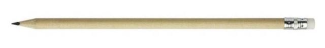 Drewniany ołówek – 19812