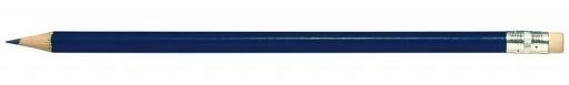 Ołówki reklamowe drewniane – 7682