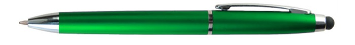 Długopis Touch Pen – Moby Touch