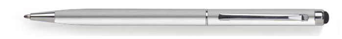 Długopis Touch Pen – Slim Touch