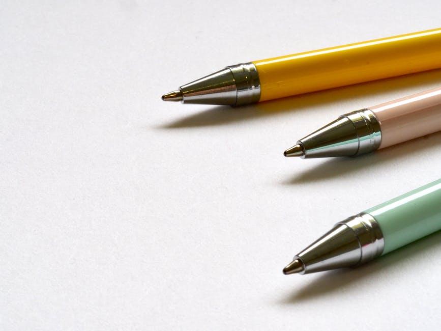 Długopisy2