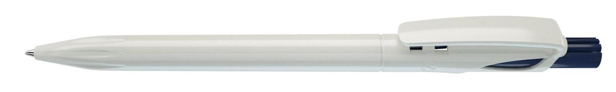 Długopis plastikowy – LECCE PEN – 161
