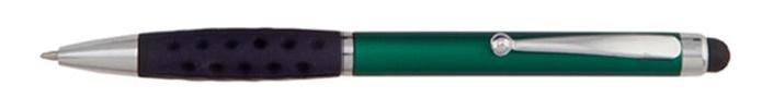 Długopis Touch Pen – Ergo Touch