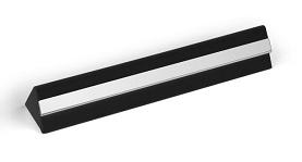 Czarne etui na długopis – 19609