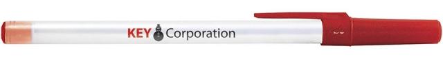 Długopis BIC Round Stic 1010