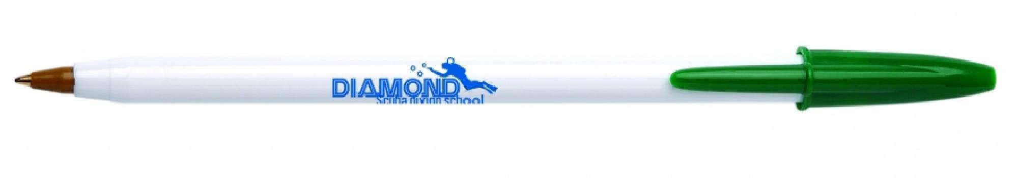 Długopis BIC Style 1610