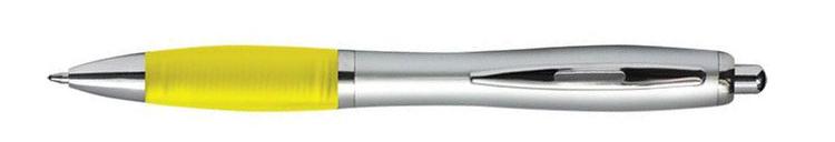 Długopis reklamowy plastikowy – 19224