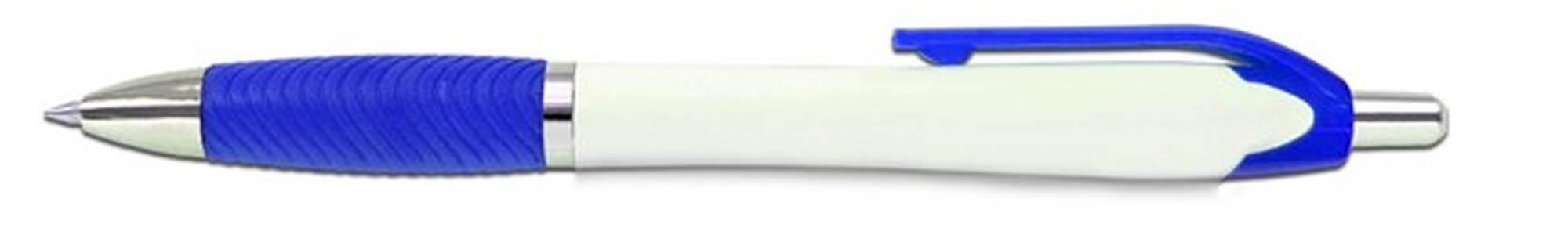 Długopis reklamowy plastikowy – Sofia