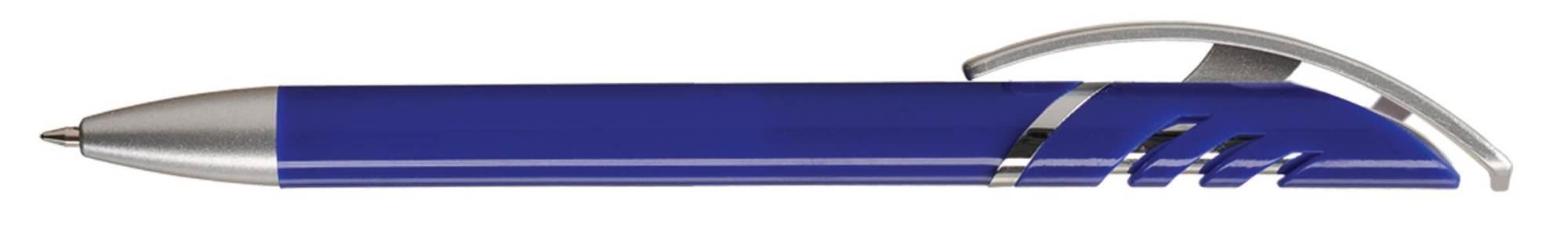 Długopis reklamowy plastikowy – Starco