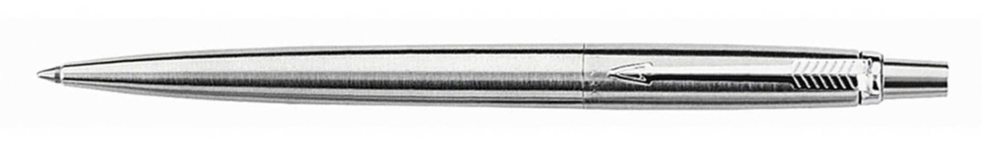 Długopis Parker JOTTER stalowy – 05102