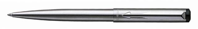 Długopis Parker VECTOR – 05104