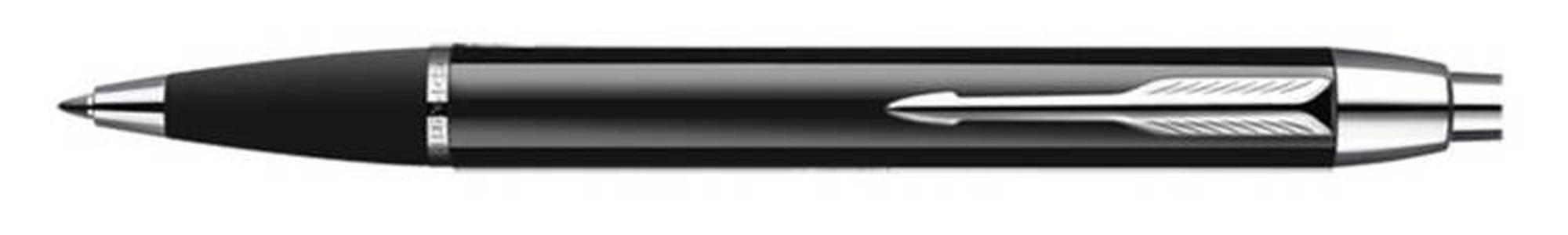 Długopis parker IM – 05120