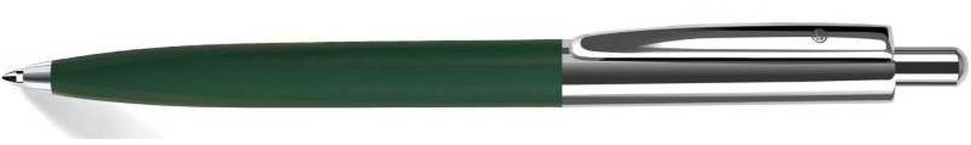 Długopis Lecce Pen – 1330