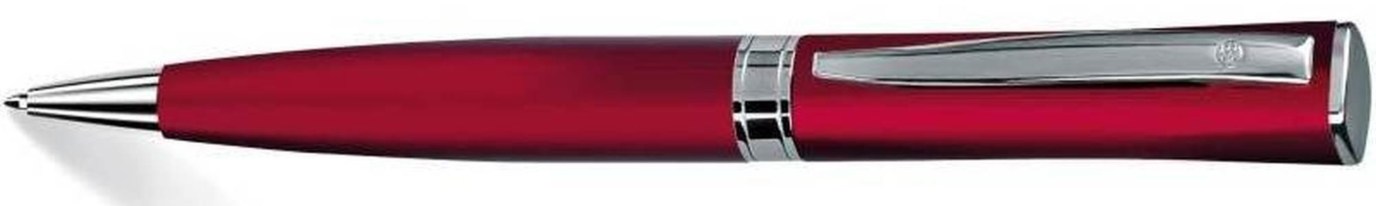 Długopis metalowy – Lecce Pen – 16504