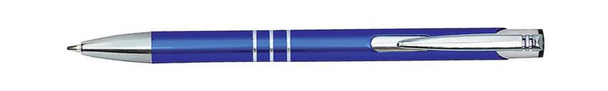 Długopis reklamowy metalowy – 19061