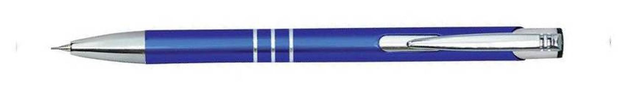 Ołówki reklamowe metalowe – 19130