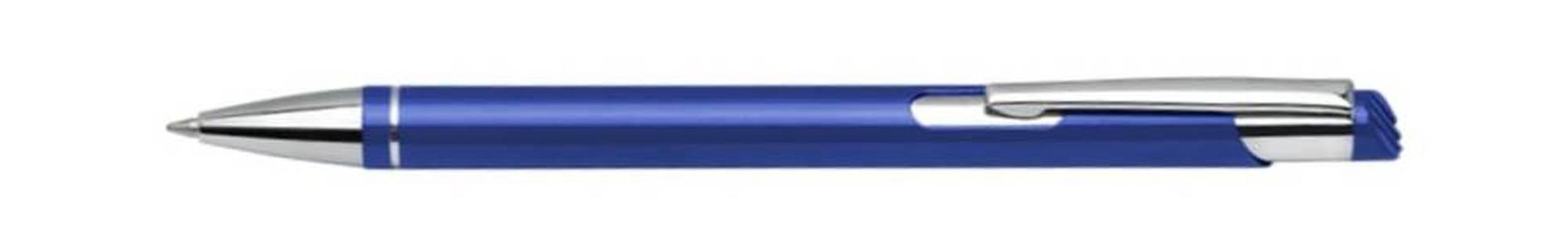 Długopis reklamowy metalowy – 19457