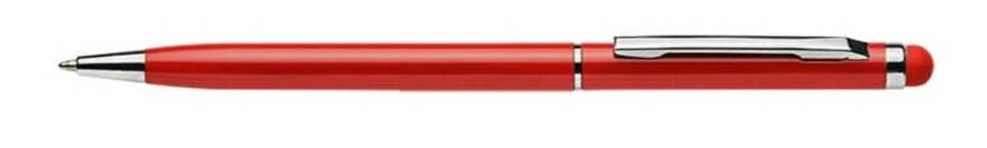 Długopis Touch Pen – 19610