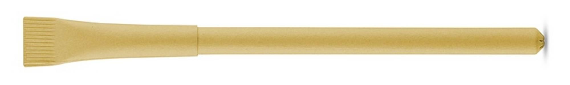 Długopis ekologiczny papierowy – 19574