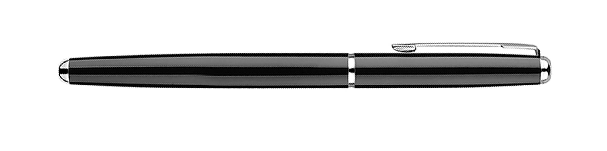 Metalowe długopisy reklamowe – 19576