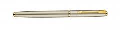 Metalowe długopisy reklamowe – 19577