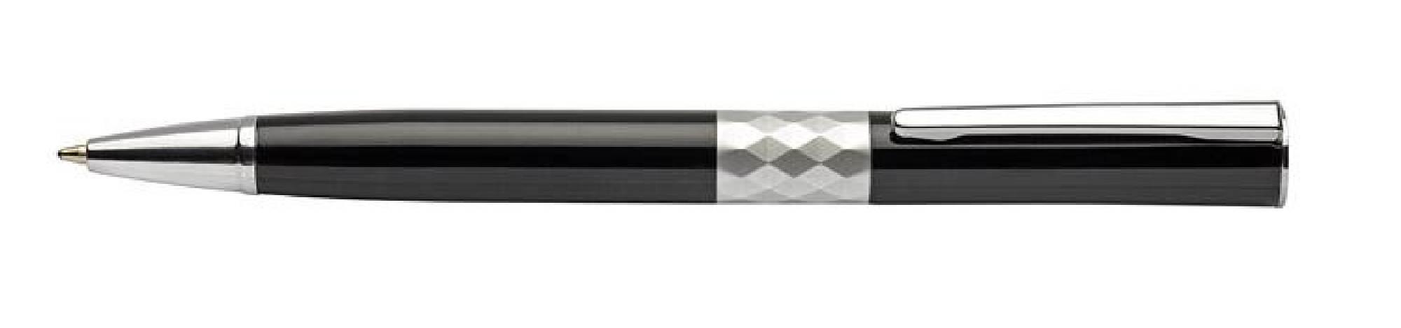 Metalowe długopisy reklamowe  – 19585