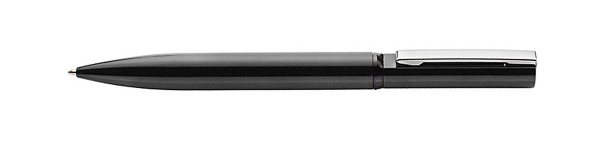 Metalowe długopisy reklamowe – 19586