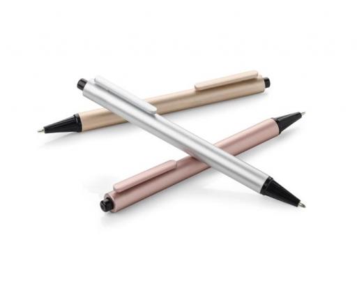 Długopisy plastikowe category image