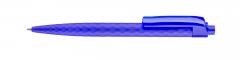 Długopis reklamowy plastikowy – 19612